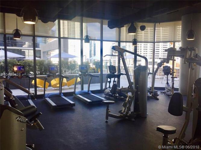 55 SW 9th St, Miami, FL 33130, Brickell Heights West Tower #2205, Brickell, Miami A10485428 image #17