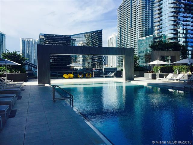 55 SW 9th St, Miami, FL 33130, Brickell Heights West Tower #2205, Brickell, Miami A10485428 image #18