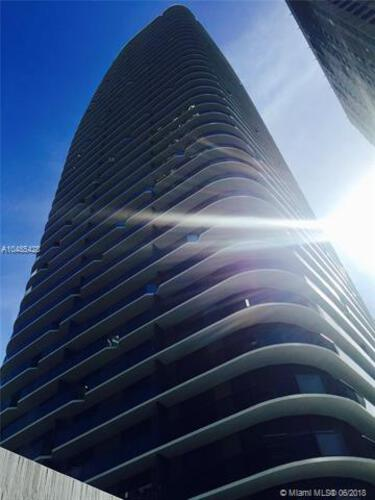 55 SW 9th St, Miami, FL 33130, Brickell Heights West Tower #2205, Brickell, Miami A10485428 image #20