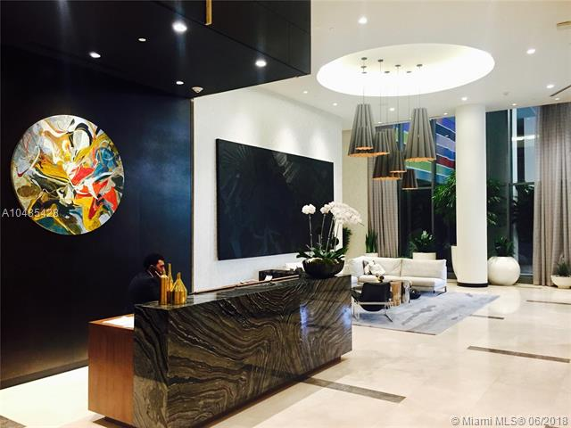 55 SW 9th St, Miami, FL 33130, Brickell Heights West Tower #2205, Brickell, Miami A10485428 image #21