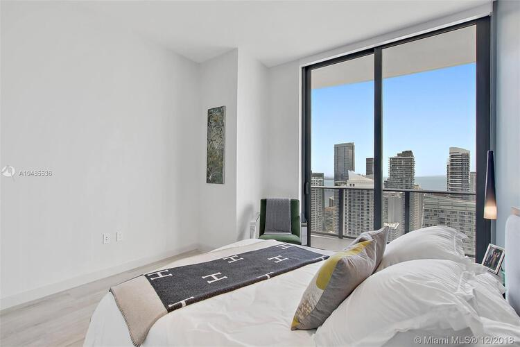 55 SW 9th St, Miami, FL 33130, Brickell Heights West Tower #PH4503, Brickell, Miami A10485536 image #21