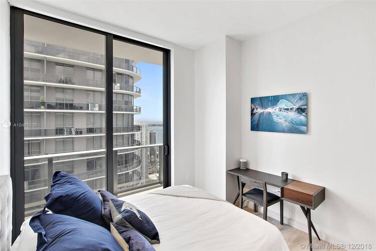55 SW 9th St, Miami, FL 33130, Brickell Heights West Tower #PH4503, Brickell, Miami A10485536 image #25