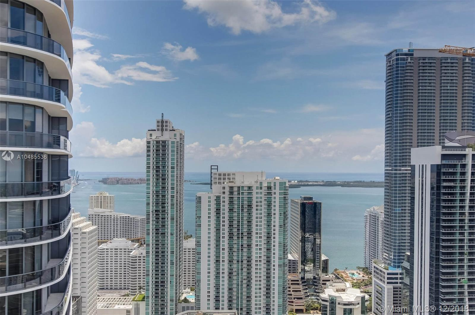 55 SW 9th St, Miami, FL 33130, Brickell Heights West Tower #PH4503, Brickell, Miami A10485536 image #32