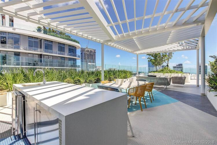 55 SW 9th St, Miami, FL 33130, Brickell Heights West Tower #PH4503, Brickell, Miami A10485536 image #50