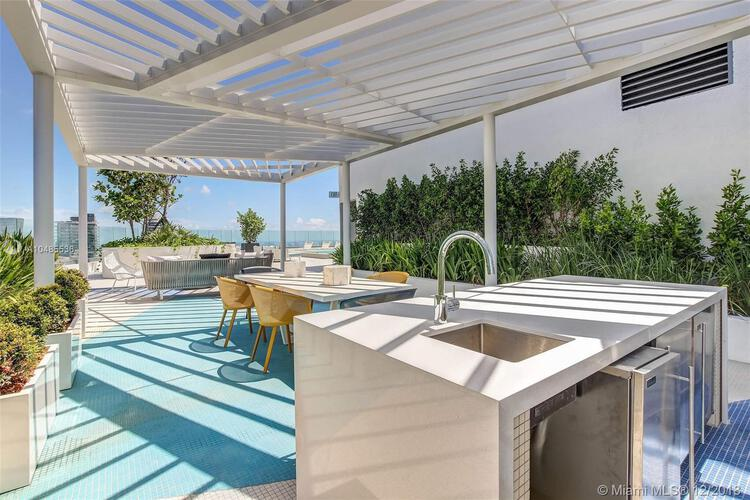 55 SW 9th St, Miami, FL 33130, Brickell Heights West Tower #PH4503, Brickell, Miami A10485536 image #51