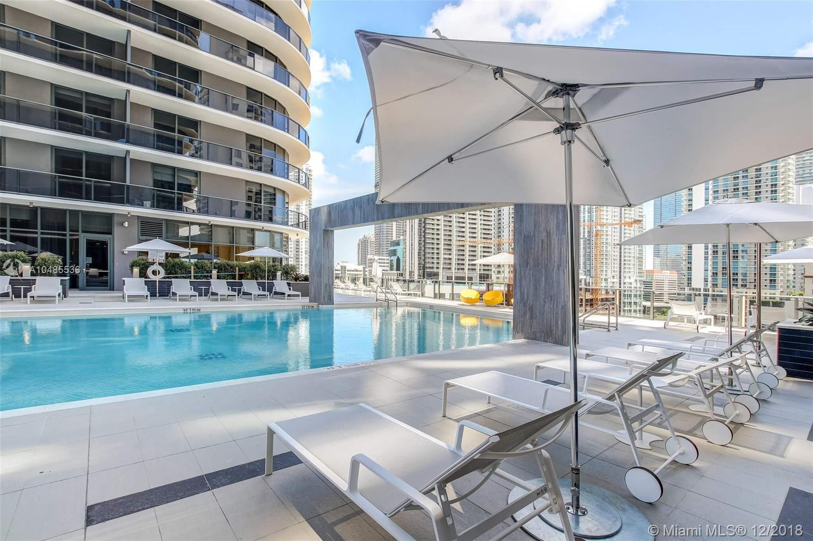 55 SW 9th St, Miami, FL 33130, Brickell Heights West Tower #PH4503, Brickell, Miami A10485536 image #57