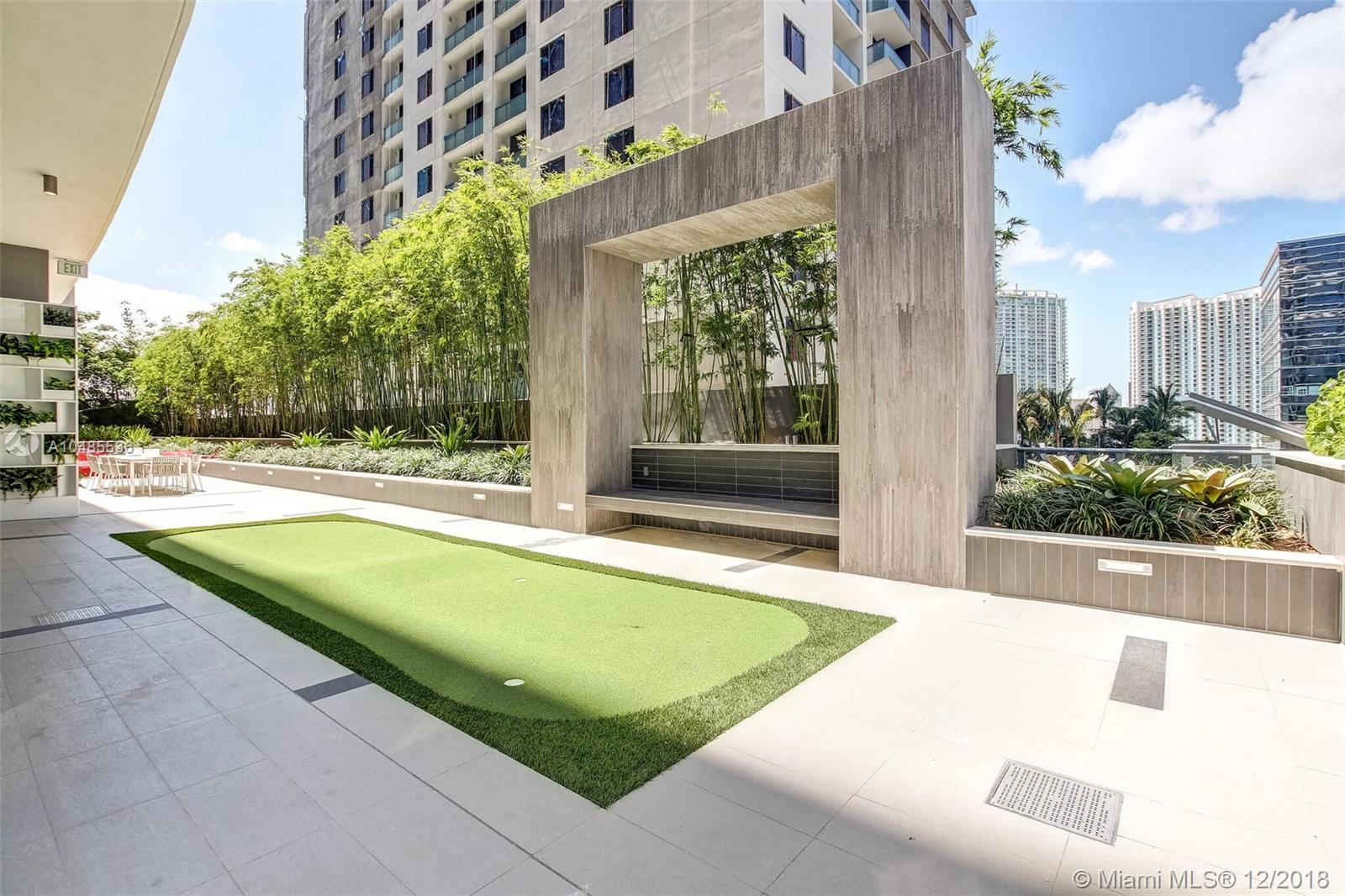 55 SW 9th St, Miami, FL 33130, Brickell Heights West Tower #PH4503, Brickell, Miami A10485536 image #59