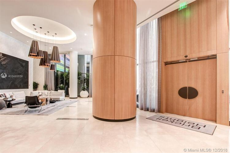 55 SW 9th St, Miami, FL 33130, Brickell Heights West Tower #PH4503, Brickell, Miami A10485536 image #65
