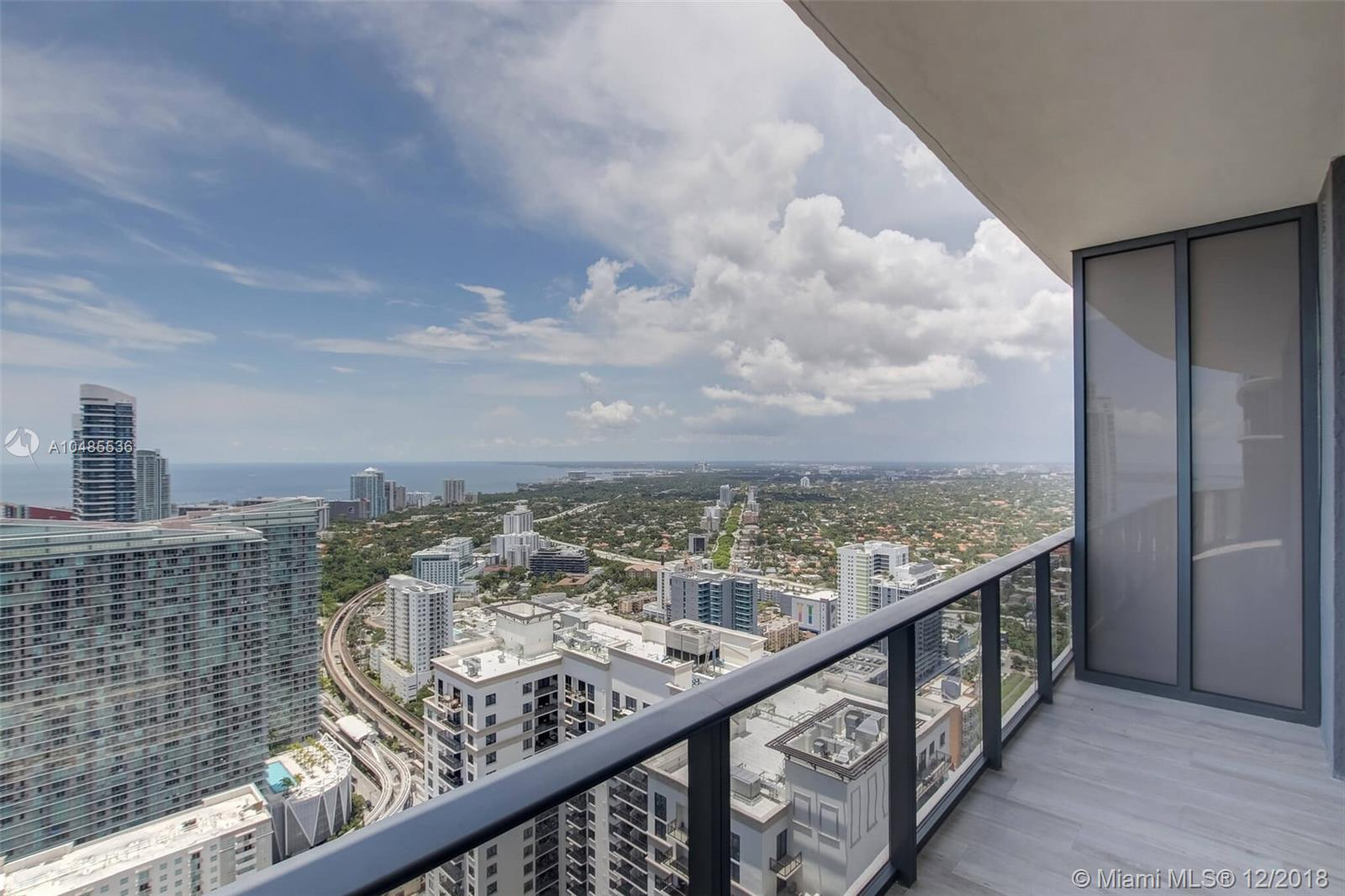 55 SW 9th St, Miami, FL 33130, Brickell Heights West Tower #PH4503, Brickell, Miami A10485536 image #74