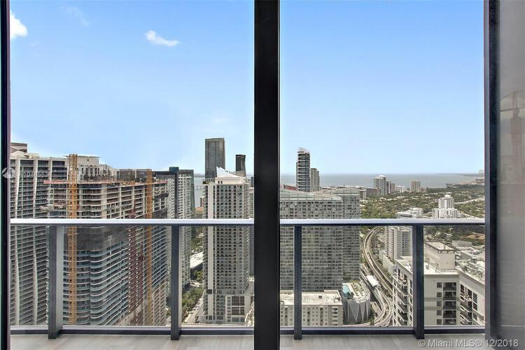 55 SW 9th St, Miami, FL 33130, Brickell Heights West Tower #PH4503, Brickell, Miami A10485536 image #77