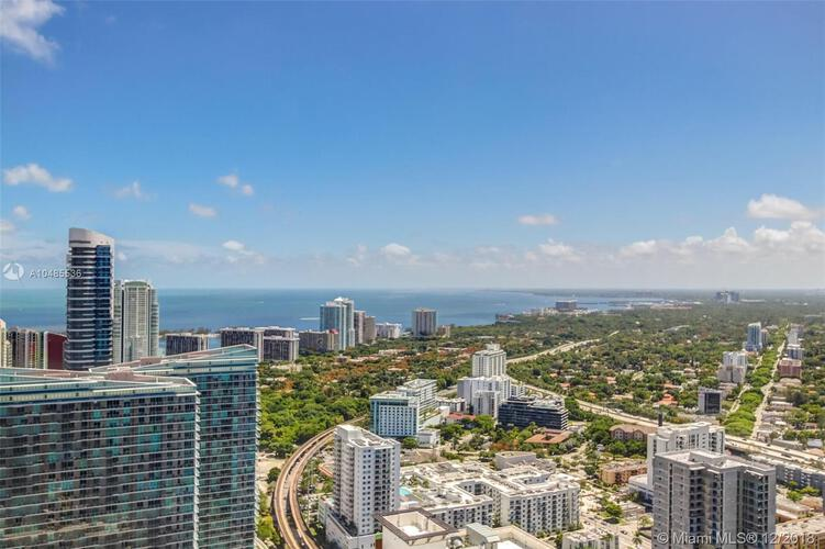 55 SW 9th St, Miami, FL 33130, Brickell Heights West Tower #PH4503, Brickell, Miami A10485536 image #83