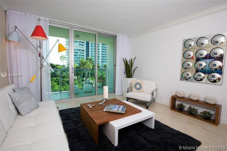 1550 Brickell Ave Miami, FL 33129, 1550 Brickell #A508, Brickell, Miami A10486257 image #5