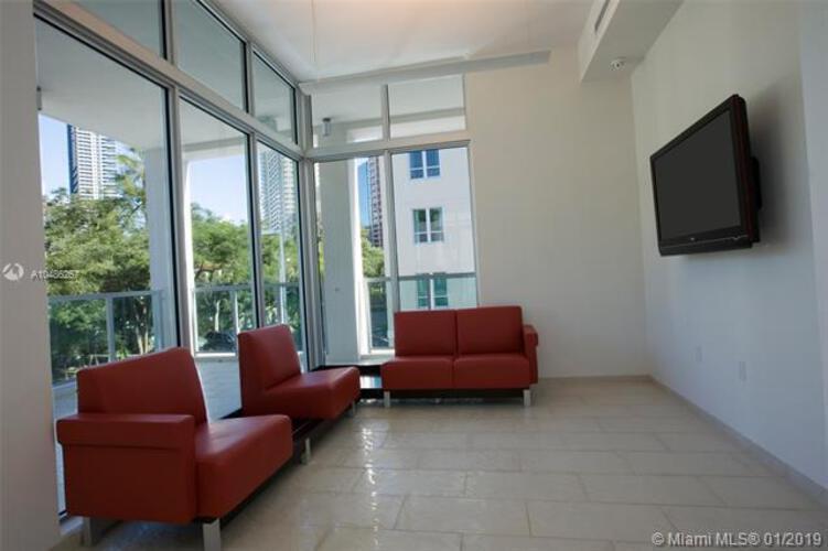 1550 Brickell Ave Miami, FL 33129, 1550 Brickell #A508, Brickell, Miami A10486257 image #12
