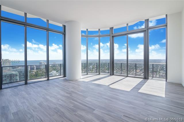 55 SW 9th St, Miami, FL 33130, Brickell Heights West Tower #PH4606, Brickell, Miami A10486838 image #1