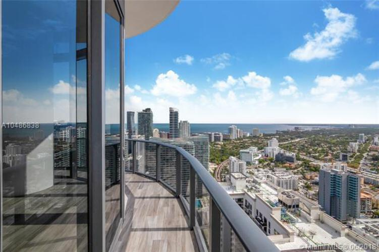 55 SW 9th St, Miami, FL 33130, Brickell Heights West Tower #PH4606, Brickell, Miami A10486838 image #8
