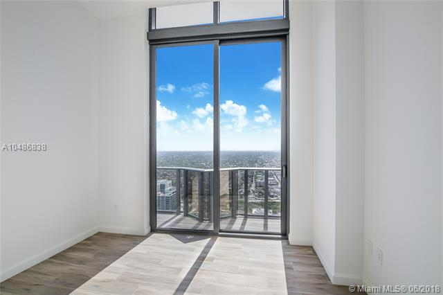 55 SW 9th St, Miami, FL 33130, Brickell Heights West Tower #PH4606, Brickell, Miami A10486838 image #9