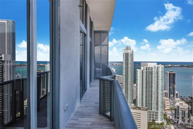 55 SW 9th St, Miami, FL 33130, Brickell Heights West Tower #PH4606, Brickell, Miami A10486838 image #10