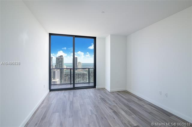 55 SW 9th St, Miami, FL 33130, Brickell Heights West Tower #PH4606, Brickell, Miami A10486838 image #11
