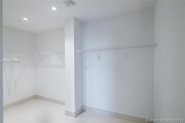 55 SW 9th St, Miami, FL 33130, Brickell Heights West Tower #PH4606, Brickell, Miami A10486838 image #13