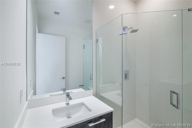 55 SW 9th St, Miami, FL 33130, Brickell Heights West Tower #PH4606, Brickell, Miami A10486838 image #15