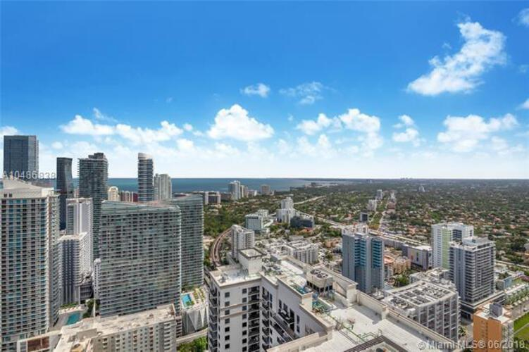 55 SW 9th St, Miami, FL 33130, Brickell Heights West Tower #PH4606, Brickell, Miami A10486838 image #17