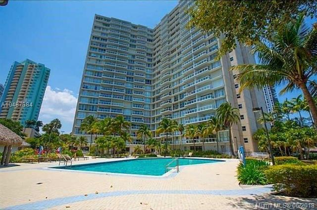 2451 Brickell Avenue, Miami, FL 33129, Brickell Townhouse #11A, Brickell, Miami A10487384 image #2