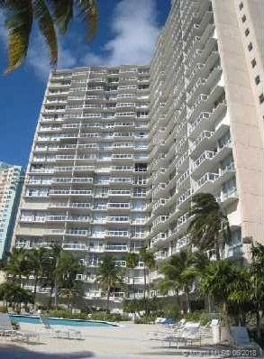 2451 Brickell Avenue, Miami, FL 33129, Brickell Townhouse #11A, Brickell, Miami A10487384 image #3