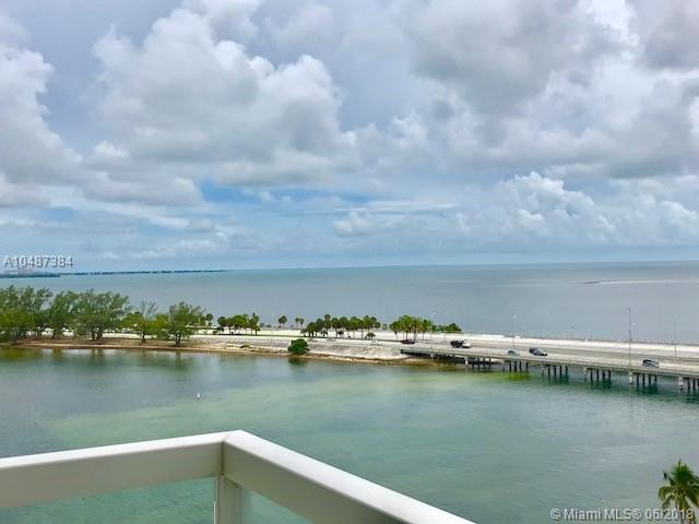 2451 Brickell Avenue, Miami, FL 33129, Brickell Townhouse #11A, Brickell, Miami A10487384 image #5