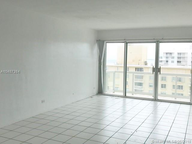 2451 Brickell Avenue, Miami, FL 33129, Brickell Townhouse #11A, Brickell, Miami A10487384 image #6