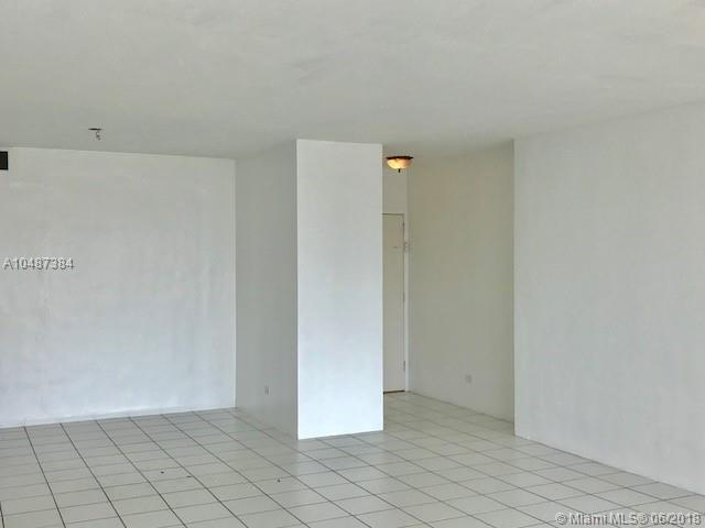 2451 Brickell Avenue, Miami, FL 33129, Brickell Townhouse #11A, Brickell, Miami A10487384 image #7