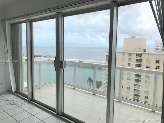 2451 Brickell Avenue, Miami, FL 33129, Brickell Townhouse #11A, Brickell, Miami A10487384 image #8