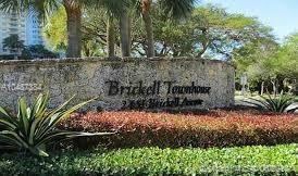 2451 Brickell Avenue, Miami, FL 33129, Brickell Townhouse #11A, Brickell, Miami A10487384 image #15