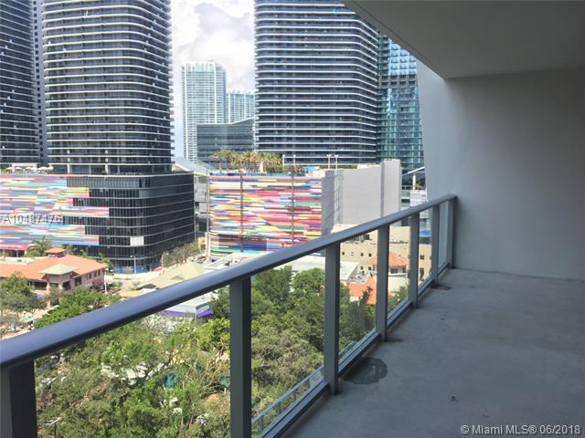 1010 Brickell Avenue, Miami, FL 33131, 1010 Brickell #1409, Brickell, Miami A10487476 image #11