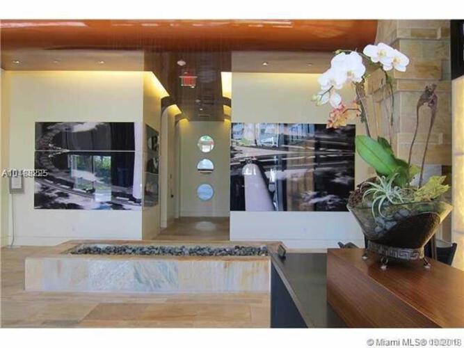 500 Brickell Avenue and 55 SE 6 Street, Miami, FL 33131, 500 Brickell #1705, Brickell, Miami A10488225 image #3