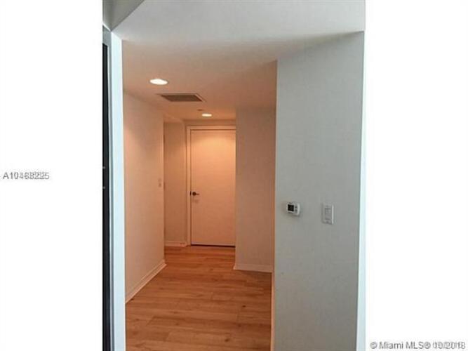 500 Brickell Avenue and 55 SE 6 Street, Miami, FL 33131, 500 Brickell #1705, Brickell, Miami A10488225 image #4