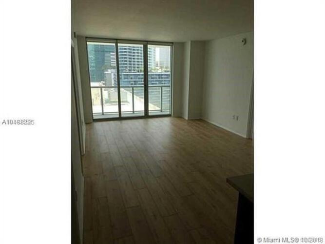 500 Brickell Avenue and 55 SE 6 Street, Miami, FL 33131, 500 Brickell #1705, Brickell, Miami A10488225 image #7
