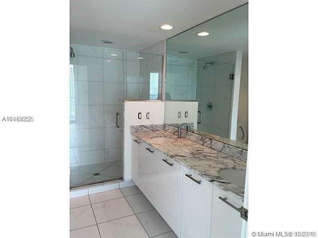 500 Brickell Avenue and 55 SE 6 Street, Miami, FL 33131, 500 Brickell #1705, Brickell, Miami A10488225 image #9