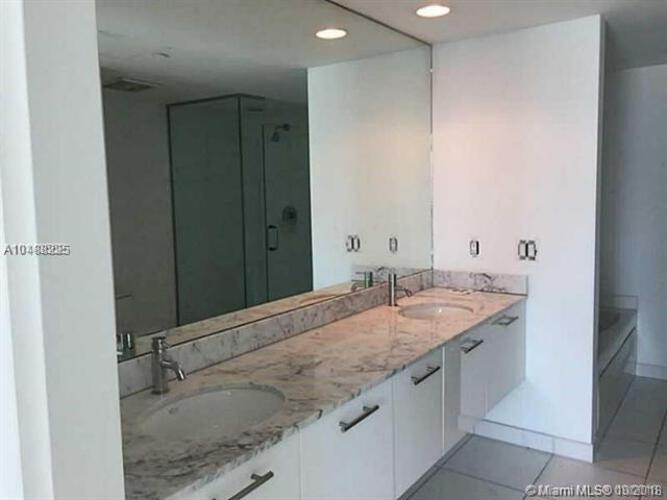 500 Brickell Avenue and 55 SE 6 Street, Miami, FL 33131, 500 Brickell #1705, Brickell, Miami A10488225 image #10