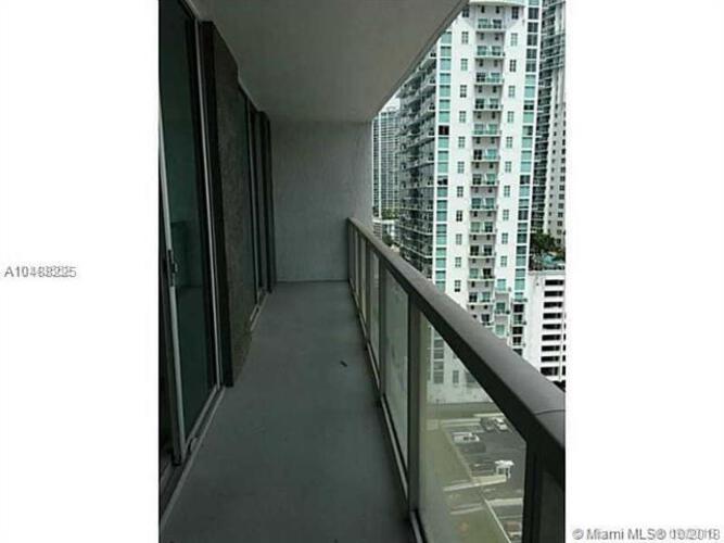500 Brickell Avenue and 55 SE 6 Street, Miami, FL 33131, 500 Brickell #1705, Brickell, Miami A10488225 image #12