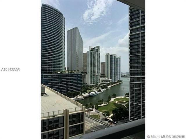 500 Brickell Avenue and 55 SE 6 Street, Miami, FL 33131, 500 Brickell #1705, Brickell, Miami A10488225 image #13