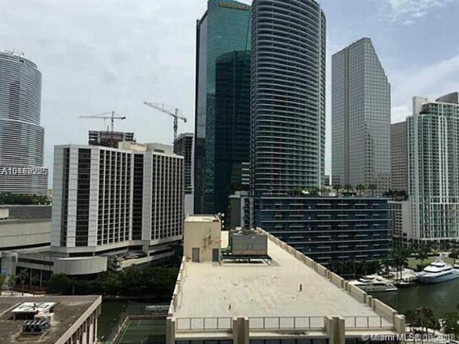 500 Brickell Avenue and 55 SE 6 Street, Miami, FL 33131, 500 Brickell #1705, Brickell, Miami A10488225 image #14