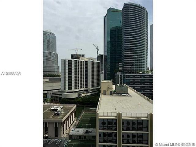 500 Brickell Avenue and 55 SE 6 Street, Miami, FL 33131, 500 Brickell #1705, Brickell, Miami A10488225 image #15