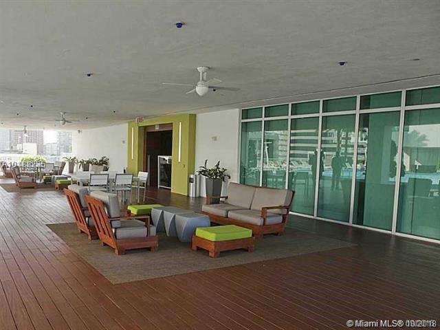 500 Brickell Avenue and 55 SE 6 Street, Miami, FL 33131, 500 Brickell #1705, Brickell, Miami A10488225 image #17