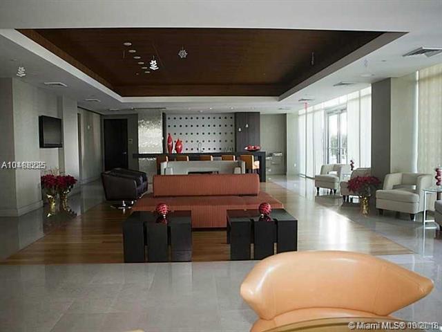 500 Brickell Avenue and 55 SE 6 Street, Miami, FL 33131, 500 Brickell #1705, Brickell, Miami A10488225 image #18