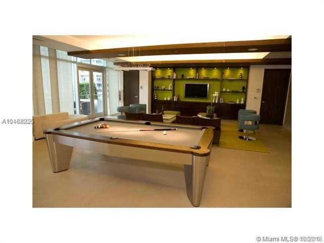 500 Brickell Avenue and 55 SE 6 Street, Miami, FL 33131, 500 Brickell #1705, Brickell, Miami A10488225 image #19