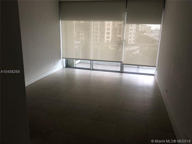 2451 Brickell Avenue, Miami, FL 33129, Brickell Townhouse #7D, Brickell, Miami A10488269 image #3