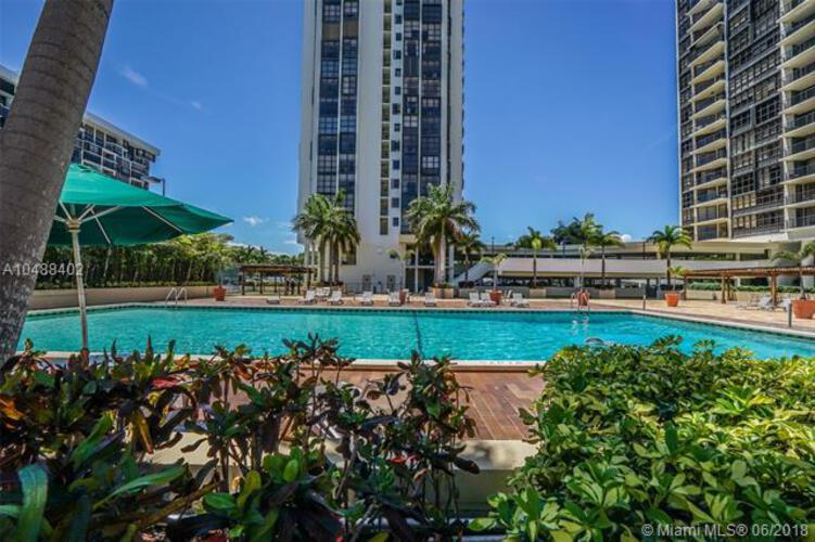 1901 Brickell Ave, Miami. FL 33129, Brickell Place I #B2110, Brickell, Miami A10488402 image #36