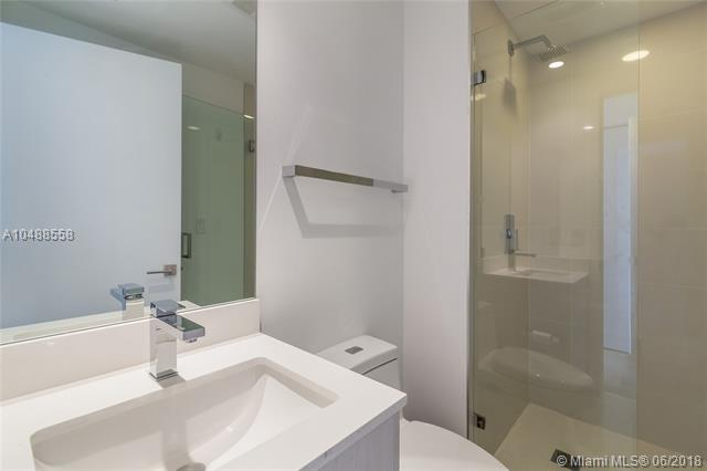 55 SW 9th St, Miami, FL 33130, Brickell Heights West Tower #2708, Brickell, Miami A10488558 image #13