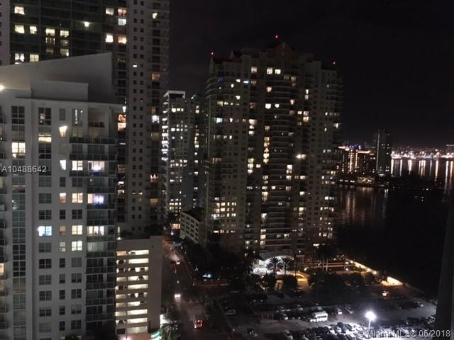 1300 Brickell Bay Drive, Miami, FL 33131, Brickell House #2212, Brickell, Miami A10488642 image #1