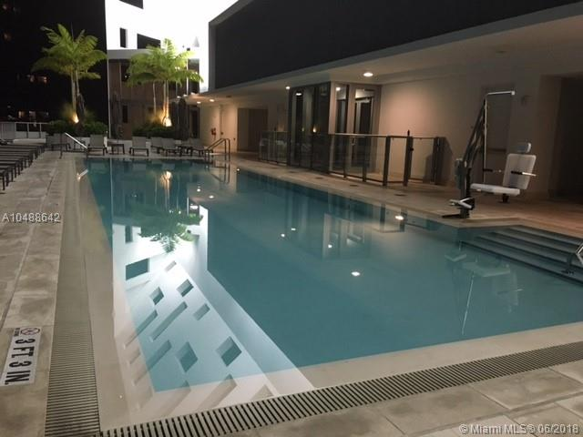 1300 Brickell Bay Drive, Miami, FL 33131, Brickell House #2212, Brickell, Miami A10488642 image #16